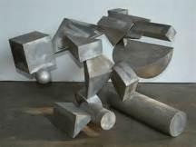 modern sculpture2